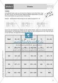 Mathe an Stationen: Halbschriftliche Addition (ZR bis 1000) Preview 8