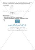Mathe an Stationen: Schriftliche Addition (ZR bis 1000 mit Übertrag) Preview 4
