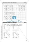 Mathe an Stationen: Halbschriftliche Subtraktion (ZR bis 1000) Preview 11