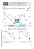Mathe an Stationen: Halbschriftliche Subtraktion (ZR bis 1000) Preview 7