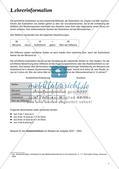 Mathe an Stationen: Schriftliche Subtraktion (ZR bis 1000 ohne Übertrag) Preview 3