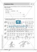 Rhythmische Übungen: Notenwerte Preview 27