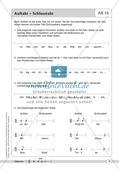 Rhythmische Übungen: Taktarten Preview 15