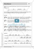 Rhythmische Übungen: Praktische Anwendung Preview 10