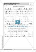 Rhythmische Übungen: Praktische Anwendung Preview 12