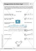 Rhythmische Übungen: Praktische Anwendung Preview 14