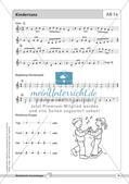 Rhythmische Übungen: Praktische Anwendung Preview 18