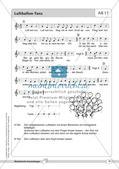 Rhythmische Übungen: Praktische Anwendung Preview 21