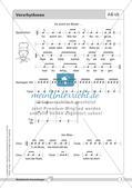 Rhythmische Übungen: Praktische Anwendung Preview 7