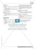 Produktive Übungen: Problemlösen durch Flächenbestimmung (Stuhl) Preview 10