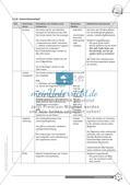 Produktive Übungen: Problemlösen durch Flächenbestimmung (Stuhl) Preview 12