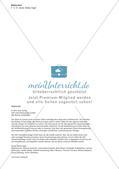 Produktive Übungen: Problemlösen durch Flächenbestimmung (Stuhl) Preview 16
