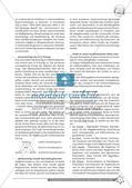 Produktive Übungen: Problemlösen durch Flächenbestimmung (Stuhl) Preview 5