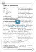 Produktive Übungen: Problemlösen durch Flächenbestimmung (Stuhl) Preview 9
