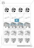 Produktive Übungen: Problemlösen durch Flächenbestimmung (Fußballstadion) Preview 15