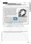 Physik an Stationen: Mechanik - Physikalische Größen Preview 13