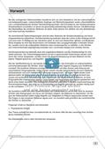 Physik an Stationen: Mechanik - Physikalische Größen Preview 4