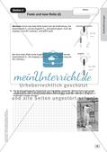 Physik an Stationen: Mechanik - Kraftumformungen Preview 10