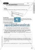 Physik an Stationen: Mechanik - Kraftumformungen Preview 11