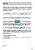 Physik an Stationen: Mechanik - Kraftumformungen Preview 4