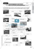 Physik an Stationen: Mechanik - Bewegungen Preview 17