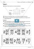 Mathe kooperativ Klasse 6: Leitidee Zahl Preview 11