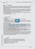 Mathe kooperativ Klasse 6: Leitidee Zahl Preview 12