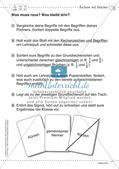 Mathe kooperativ Klasse 6: Leitidee Zahl Preview 19