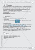 Mathe kooperativ Klasse 6: Leitidee Zahl Preview 21