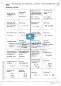 Mathe kooperativ Klasse 6: Leitidee Zahl Preview 29
