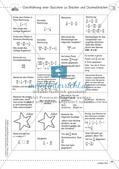 Mathe kooperativ Klasse 6: Leitidee Zahl Preview 30