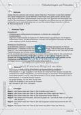 Mathe kooperativ Klasse 6: Leitidee Zahl Preview 31
