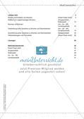 Mathe kooperativ Klasse 6: Leitidee Zahl Preview 3