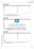 Mathe kooperativ Klasse 6: Leitidee Zahl Preview 40