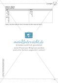 Mathe kooperativ Klasse 6: Leitidee Zahl Preview 46