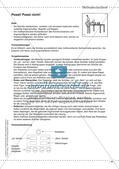 Mathe kooperativ Klasse 6: Leitidee Zahl Preview 47