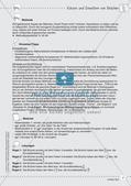Mathe kooperativ Klasse 6: Leitidee Zahl Preview 4