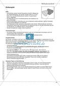 Mathe kooperativ Klasse 6: Leitidee Zahl Preview 51