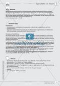 Mathe kooperativ Klasse 6: Leitidee Raum und Form Preview 11