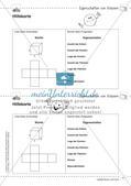 Mathe kooperativ Klasse 6: Leitidee Raum und Form Preview 13