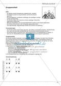 Mathe kooperativ Klasse 6: Leitidee Raum und Form Preview 21