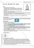 Mathe kooperativ Klasse 6: Leitidee Raum und Form Preview 23