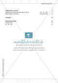 Mathe kooperativ Klasse 6: Leitidee Raum und Form Preview 3