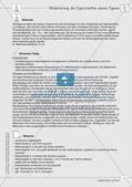 Mathe kooperativ Klasse 6: Leitidee Raum und Form Preview 4
