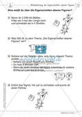 Mathe kooperativ Klasse 6: Leitidee Raum und Form Preview 5