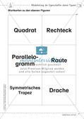 Mathe kooperativ Klasse 6: Leitidee Raum und Form Preview 8