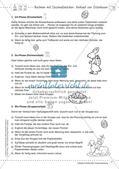 Mathe kooperativ Klasse 6: Leitidee Funktionaler Zusammenhang Preview 4