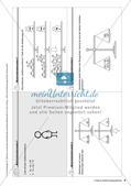Lerninhalte selbstständig erarbeiten Thema Lineare Gleichungssysteme Preview 11