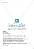 Lerninhalte selbstständig erarbeiten Thema Lineare Gleichungssysteme Preview 16