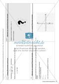 Lerninhalte selbstständig erarbeiten Thema Lineare Gleichungssysteme Preview 4